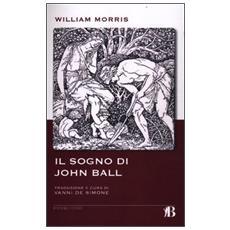 Il sogno di John Ball