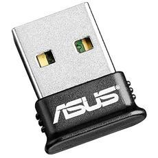 Adattatore Bluetooth 4.0 USB BT400
