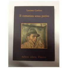 Comunista senza partito (Il)