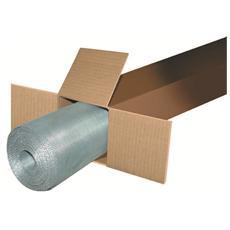 Zanzariera in Alluminio 100x30 cm