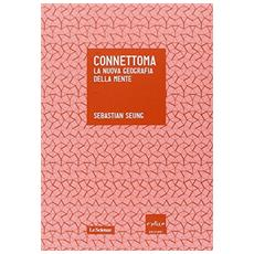 Connettoma