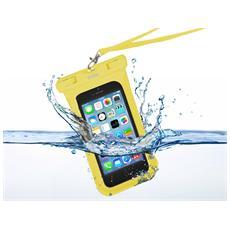 Custodia Impermeabile Per Smartphone E Telefoni Cellulari Ipx8