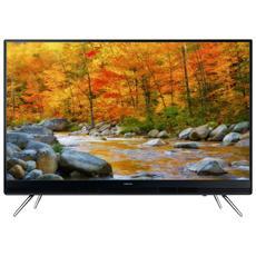 SAMSUNG - TV LED Full HD 32