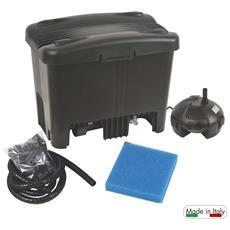Kit Filtro Uvc 2000 Plus