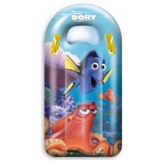Gonf Surf Dory Cm110 Cf1