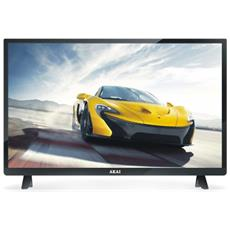 "TV LED Full HD 22"" AV-AKTV2213T"