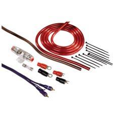 "Power Kit ""AMP-KIT 10"""