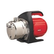 Pompa Autoadescante Jet Pj- Inox 800 Watt.