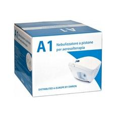 A1 Nebulizzatore Aersolterapia