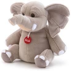 27236 Elefante Elio Peluche 29 Cm