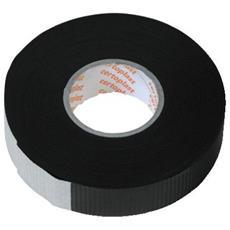 Self-welding Sealing Tape