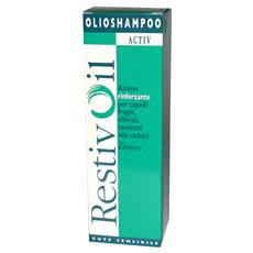 Restiv-Oil Activ Shampoo