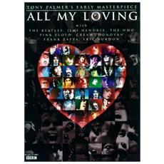 's - All My Loving