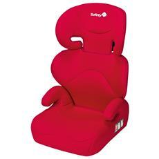 1st Seggiolino Per Bambini Road Safe 2 + 3 Rosso 85137650