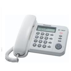 Telefono Fisso KX-TS560EX1W