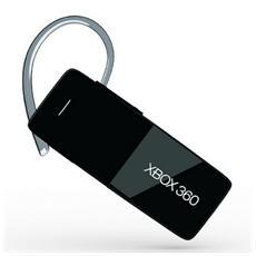 X360 - Cuffie Headset Wireless Bluetooth