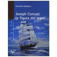Joseph Conrad: la figura del mare