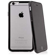 Outline Superslim per iPhone 6, nero