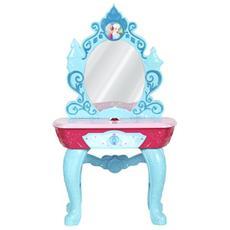Frozen Specchiera Vanity