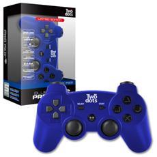 Ctrl wrlss ProPower BT Blu