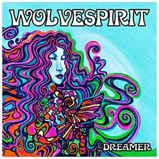 Wolvespirit - Dreamers Ep