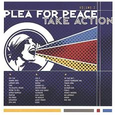 Plea For Peace / Take Action Vol. 2 (2 Cd)