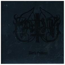 Marduk - Dark Endless (Red Vinyl)