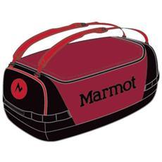 MARMOT - Zaini Da Viaggio Marmot Long Hauler Duffel S 35l Borse E Zaini 35  Liters 4668407bd53
