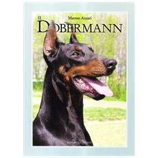 Dobermann (Il)