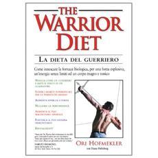 The warrior dietLa dieta del guerriero