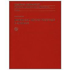 Trattato di farmacologia omeopatica. Vol. 3/2: Rimedi dal regno vegetale e animale.