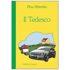 Tedesco (Il)