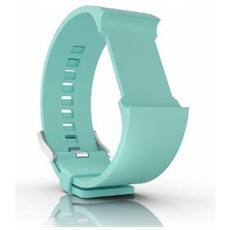 Cinturino per SmartWatch - Verde
