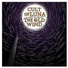 Cult Of Luna / The Old Wind - Raangest