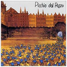 Picchio Dal Pozzo - Picchio Dal Pozzo