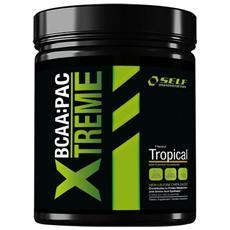Xtreme Bcaa: pac 500 G Tropical