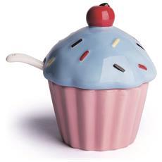 Cup Cake Zuccheriera