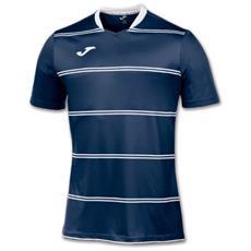 T-shirt Standard L Azzurro
