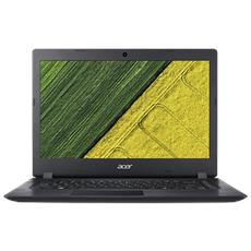 ACER - Notebook Aspire 3 A315-21 Monitor 15.6
