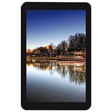 "Tablet TAB-411 Nero 10.1"" Memoria 8 GB Wi-Fi - 3G Android -"