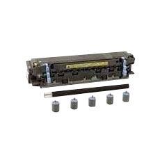 LaserJet 220V PM Kit