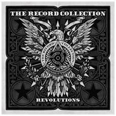 """Record Collection (The) - Revolutions (7"""")"""