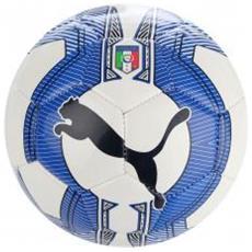 Pallone Italia Evo Power 1.3 Skill Blu 1