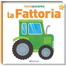 Star - La Fattoria