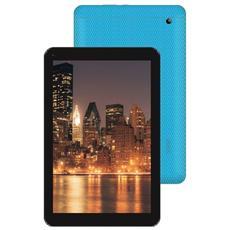 "Tablet TAB-411 Blu 10.1"" Memoria 8 GB Wi-Fi - 3G Android -"