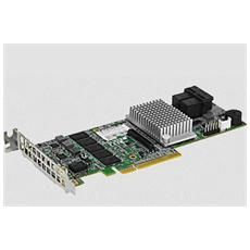 AOC-S3108L-H8IR, SAS3, PCI Express, DDR3