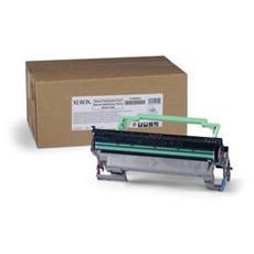 013R00628 Tamburo di Stampa Originale Ciano per Xerox FaxCentre 2121 Capacità 20000 Pagine