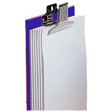 Portablocco Superbloc 21x29.7cm Blu