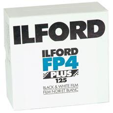1 Ilford FP-4 plus 135/17m