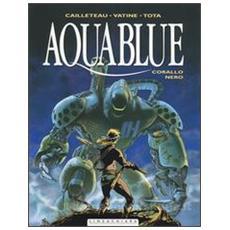 Aquablue #02
